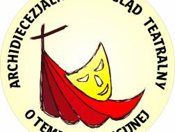 XVI Archidiecezjalny Przegląd Teatralny o Tematyce Religijnej (APT) dla szkół średnich