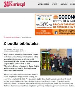 Kurier24.pl