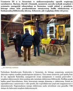 Lubimyczytać.pl