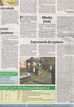Panorama 7 - druk